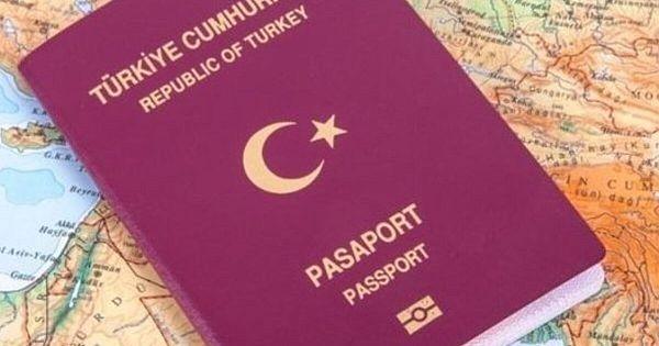Türk vatandaşları için birbirinden güzel vizesiz rotalar