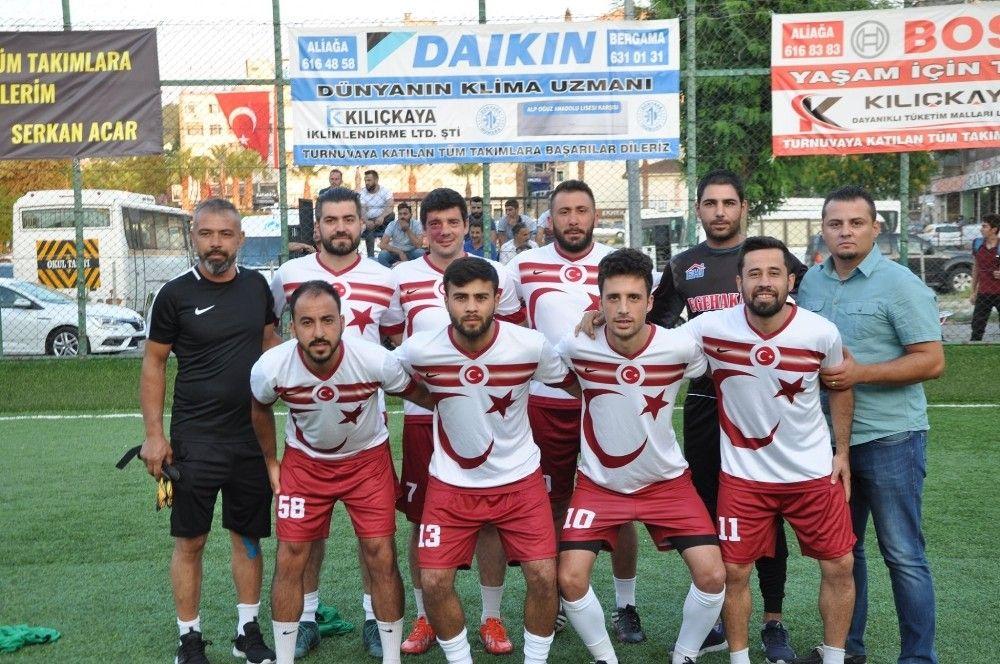 2019/09/aliaga-9-eylul-kupasinda-yari-finalistler-belli-oldu-20190905AW79-1.jpg