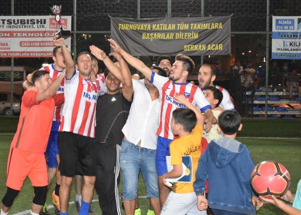 2019/09/aliagada-9-eylul-kupasinin-sahibi-karakuzu-oldu-20190910AW79-1.jpg