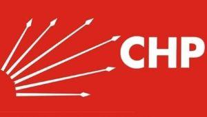 CHP'den seçim sonuçları için yeni hamle