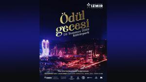 """""""2.Uluslararası İzmir Film Festivali"""" ödül töreni yarın"""