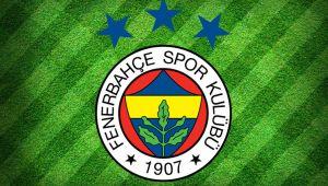 Fenerbahçe'den transferhaberleri gelmeye devam ediyor.