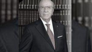 Tunus Devlet Başkanı es-Sibsi hayatını kaybetti