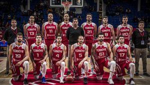 2019 FIBA Dünya Kupası heyecanı yarın başlıyor
