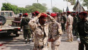 Bombalı araçla saldırı: 32 ölü