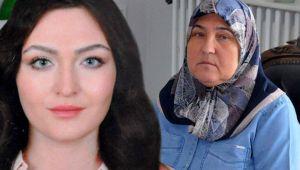 Doktor sevgilisinin evinde ölü bulunan Ayşe'nin annesinden korkunç iddia