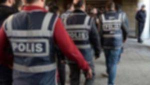 FETÖ operasyonunda 14 asker hakkında gözaltı kararı