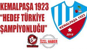 KEMALPAŞA 1923