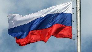 Rusya'da füze motoru ünitesinin testi sırasında patlama