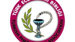 Türk Eczacıları Birliği'ne rekabet soruşturması
