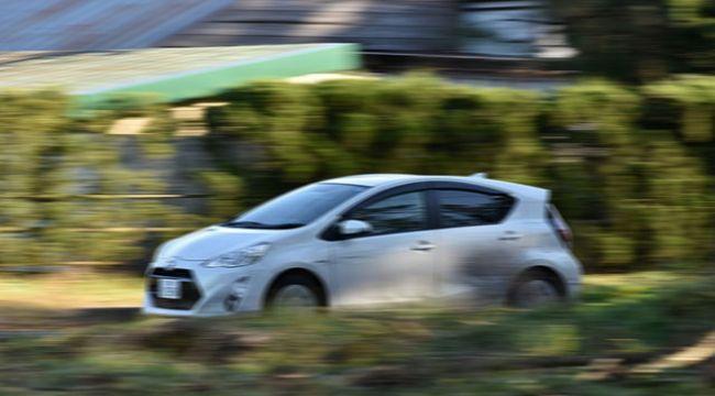 Ünlü otomotiv firması Birleşik Krallık'ta üretime ara verecek