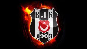 Beşiktaş UEFA sıralamasında 24. sırada