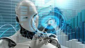 Cilt hastalıklarında yapay zeka yardımı
