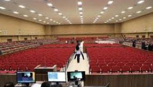 'Ergenekon' hakim-savcılarına 51 No'lu DVD iddianamesi