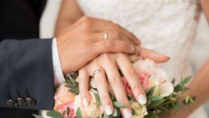 Evlenen çiftlere müjde! 'Ev'lenen çifte 67 bin TL katkı