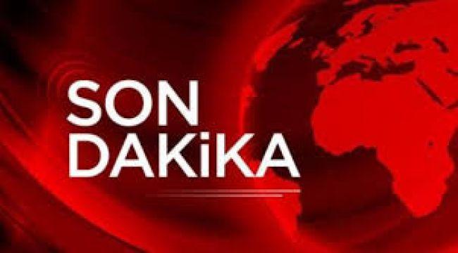 Fuat Oktay'dan kapalı Maraş açıklaması