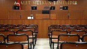 Hakimden cinsel saldırı tanığına tepki