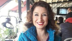 Kadın cinayetleri bitmek bilmiyor! 50 yerinden bıçaklanmış vaziyette bulundu…