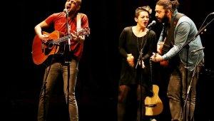 Oktoberfest, 5-6 Ekim tarihlerinde İzmir Arena'da