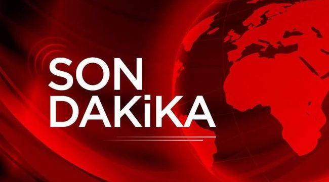 Sivillere yönelik terör saldırısında 2 gözaltı