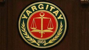 Yargıtay'dan MİT TIR'ları davası için gerekçeli karar