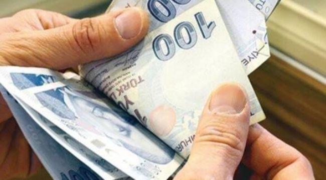14 milyon çalışana yüksek maaş müjdesi