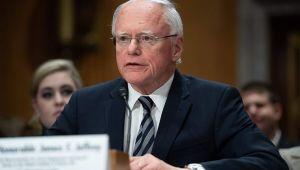 ABD Suriye Temsilcisi'nden 'Soçi mutabakatı' açıklaması
