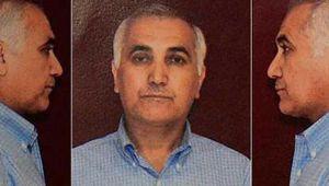 Adil Öksüz'ün serbest bırakılması davasında 6 sanığa hapis cezası istemi