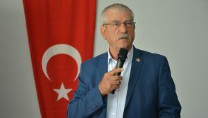 'AMAÇLARI GERÇEKLERİ GİZLEMEK'