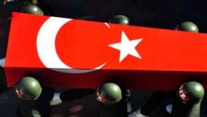 Başımız sağolsun Türkiye! Peş peşe 3 şehit haberi daha geldi
