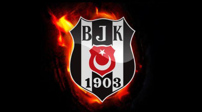 Beşiktaş'ta gündem sakatlıklar