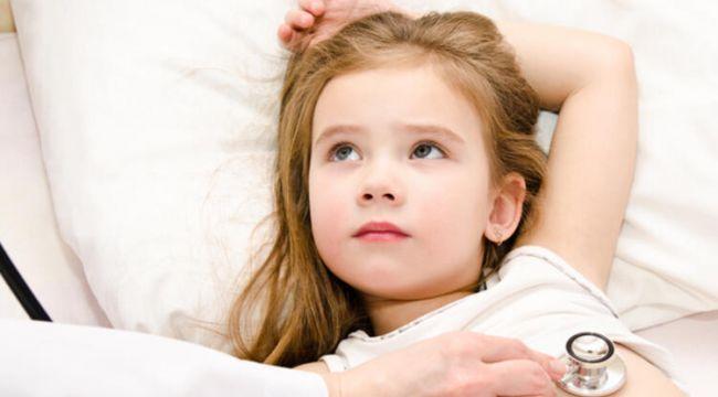 Çocuklarda kalp hastalıkları yüzde 60 sinsi ilerliyor