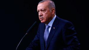 Cumhurbaşkanı Erdoğan: Putin 'Müsaade etmeyiz' dedi…