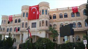 HDP'li üç belediyeye kayyum atandı