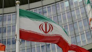 İran'dan mutabakata ilk yorum