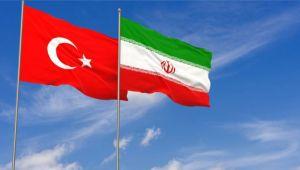 İran'dan tepki çeken Türkiye açıklaması