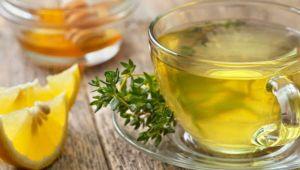 Kekik çayı, soğuk algınlığından öksürüğe her derde deva