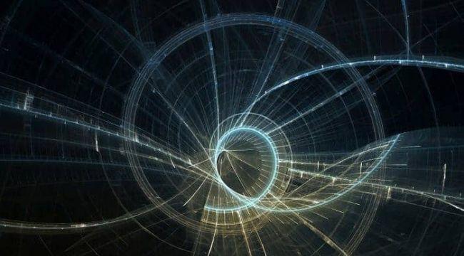 Kuantum bilgisayar devrimi başladı