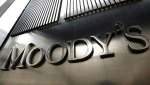 Moody's'den Türkiye değerlendirmesi