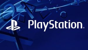 Playstation 5'in çıkış tarihi belli oldu!