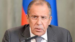 Rusya'dan flaş açıklama: ABD'nin politikası tüm bölgeyi yakabilir