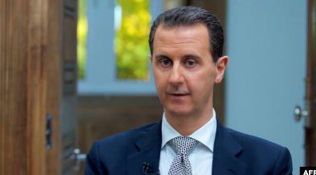 Suriye'den küstah Türkiye açıklaması