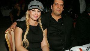 Yeliz Yeşilmen'in eşine tutuklama kararı