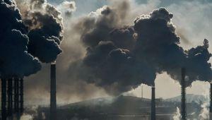 AB, fosil yakıt fonlaması bitiyor