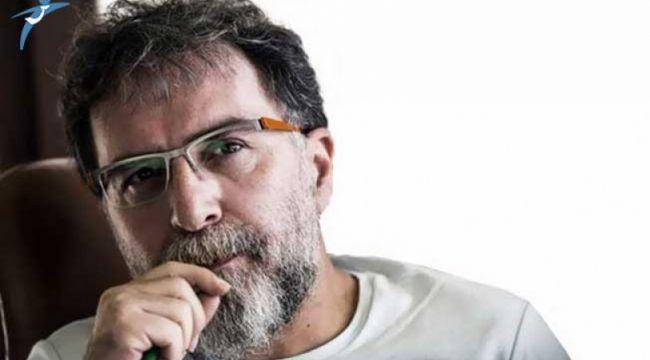 Ahmet Hakan kimlere teklif götürdü?