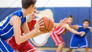 Başarılı sporculara yüzde 100 üniversite bursu geliyor