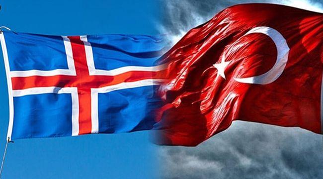 Bu gece Türkiye tek yürek!