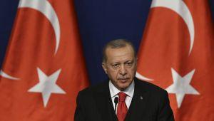 Cumhurbaşkanı Erdoğan: Bağdadi'den farkı yok