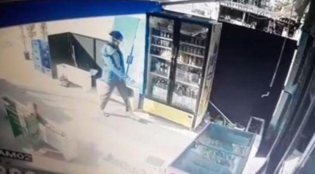 DAEŞ'li teröristten 29 Ekim itirafı