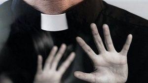 Kanada'da 36 papaz 29 çocuğa cinsel tacizde bulundu